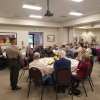 SCV Sheriff's Foundation Honors Local Volunteers