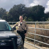 SCV Deputy Offers Hiking Safety Tips