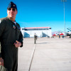 Report: Santa Clarita Thunderbirds Pilot Lost Consciousness Before Crash