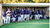 Mustangs Baseball Team Sweeps Past No. 15 Vanguard
