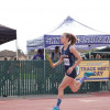 Masters Track and Field Prepped for Pomona