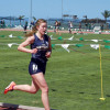 Two Mustangs Qualify for NAIA Track Nationals