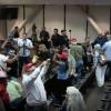 Santa Clarita Council Says No to 'Sanctuary State' Laws