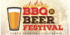May 11, 12: BBQ & Beer Festival at Central Park