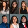 CSUN Honors Convocation Highlights Outstanding Matador Grads