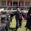 CSUN Readies for 2018 Commencement Ceremonies