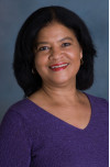 CSUN Professor's Film Tackles Gender Bias in Leadership Positions