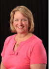 Saugus Union Selects Dr. Colleen Hawkins as New Superintendent