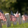 May 25: Call for Volunteers to Place Flags on Veterans' Graves