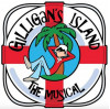 Audition Notice: Gilligan's Island the Musical