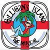 Canyon Theatre Guild Announces Cast of Gilligan's Island the Musical