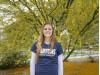 COC Student-Athlete, Route 91 Survivor Set to Graduate