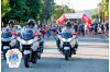 Registration Now Open for Independence Day Classic