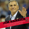 Jim Harrick, Mo Williams to Join CSUN Basketball Coaching Staff