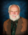 Larry Layton, Acton-Agua Dulce School Board Member, Dies of Heart Failure