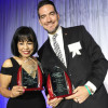 Deadline Extended to Nominate SCV Man & Woman of the Year