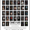CSUN Prof's Photo Exhibit, 'One of Us,' Documents Stories of LA's Homeless