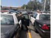 Male Transient with Two Warrants Arrested in Newhall