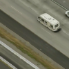 RV Pursuit Enters SCV, Child Possibly On Board