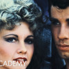'Grease' 40th Anniversary, 'Hairspray' Among Academy's Summer Screenings