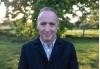 May 12: Evening with Humorist David Sedaris at CSUN's Soraya