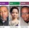 CalArts Names 5 Herb Alpert Award Recipients for 2018