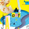 Stream, Download CalArts Jazz 2018 Album