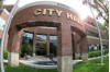 City Councilmembers to Discuss Possible Salary Increase