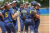 Cougars Sweep Cerritos, Head to Third Straight Super Regional