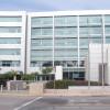 May 15-16: California State University Board of Trustees Meeting
