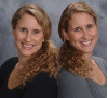 Friends of Oviatt Library Honor Twins with Award for Nonfiction