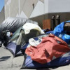 County, Nonprofits Launch Challenges for Homeless Housing Solutions