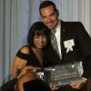 Lentini, Mercado-Fortine Named SCV Man, Woman of Year