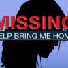 Deputies Locate Missing At-Risk Man in Valencia