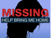 CHP Improves Its Smartphone Missing Persons Alerts