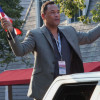 Hall of Famer Roberto Alomar Added to JetHawks' All-Star Game Festivities