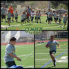 June 18-20: Cowboy Football Camp for Kids 6-14