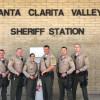 SCV Crime Beat: Deputies Arrest 5 for Drugs, Probationer for Ammo