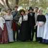 June 6: SCVi to Stage Annual Civil War Living History Event