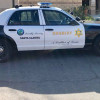 Crime Blotter: Grand Theft, Robbery in Saugus