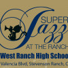 May 19: Super Jazz Festival at West Ranch High School