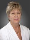 Theresa 'Missy' Nitescu Named to County Public Health Task Force
