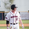 Minnesota Twins Select Matadors' Weiss in MLB Draft