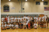 Registration Underway for COC Volleyball's Youth Summer Camp