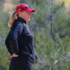 Matadors Mourn Loss of Former Women's Golf Coach