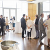 June 20: SCV Chamber's Business After Hours Social