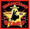 Aug. 24: SCV's Dancing with Our Stars