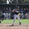 TMU Alum Signs with Seattle Mariners