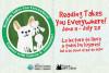 Online Registration Now Open for City's Summer Reading Program