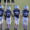 Spots Still Open on Saugus Spartans Football Program